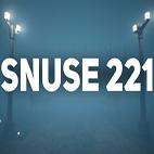لوگوی بازی SNUSE 221