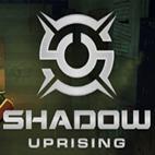 لوگوی بازی Shadow Uprising