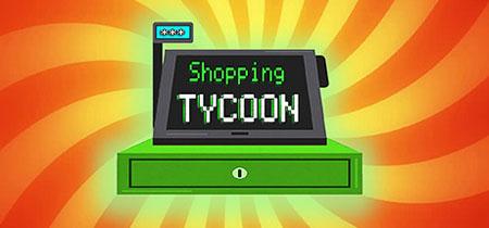 دانلود بازی کامپیوتر Shopping Tycoon نسخه ALi213