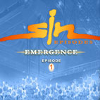 SiN-Episodes-Emergence-Logo
