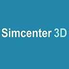 Siemens-Simcenter-3D-2019-Logo