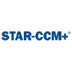 Siemens-Star-CCM+-2020.1.0-15