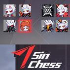 Sin-Chess-Logo