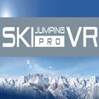 Ski-Jumping-Pro-VR-Logo