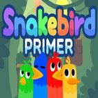 Snakebird-Primer-Logo