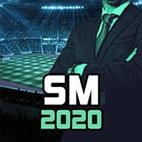Soccer-Manager-Logo-min