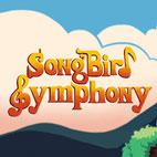 Songbird-Symphony-Logo