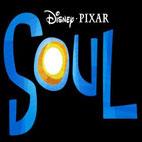 انیمیشن سینمایی Soul 2020
