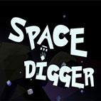 Space-Digger-Logo