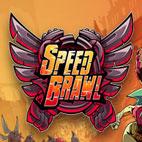 Speed-Brawl-Logo