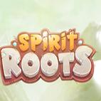 لوگوی بازی Spirit Roots