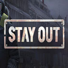 Stay-Out-Logo