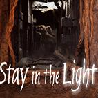 لوگوی بازی Stay in the Light
