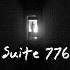 لوگوی بازی Suite 776