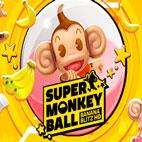 Super-Monkey-Ball-Banana-Blitz-HD-Logo