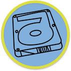 SuperDuper-Logo