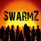 SwarmZ-Logo