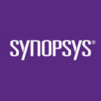 Synopsys-FPGA-Synthesis-Products-Logo