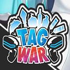 TAG-WAR-Logo