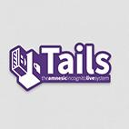 Tails-v4.1.1-Logo