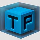 TexturePacker-Pro-v5.2.0-Logo
