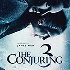دانلود فیلم سینمایی احضار The Conjuring 3