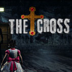 The-Cross-Horror-Game-Logo