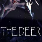 The-Deer-Logo