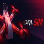 The-Drone-Racing-League-Simulator-Logo