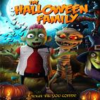 The-Halloween-Family-logo