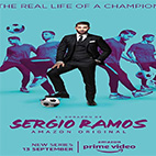 The-Heart-of-Sergio-Ramos-logo