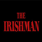 The-Irishman-logo