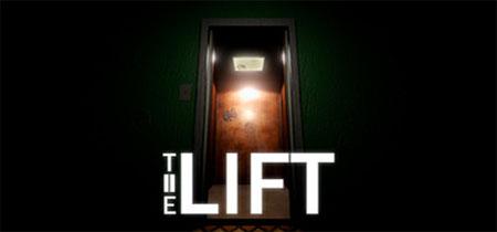 دانلود بازی کامپیوتر ماجرایی لیفت The Lift