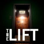 لوگوی بازی The Lift