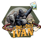 The-One-and-Only-Ivan-logo