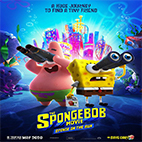 The-Sponge-Bob-Movie-Sponge-on-the-Run-cover