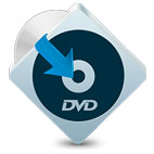Tipard-DVD-Cloner-logo