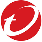 Trend-Micro-Anti-Threat-Toolkit-Logo