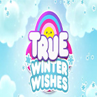 True-Winter-Wishes-logo