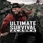 Ultimate-Survival-Alaska-logo