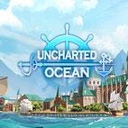 Uncharted-Ocean-Logo