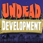 لوگوی بازی Undead Development