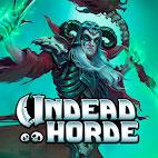 Undead.Horde