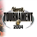 Unreal-Tournament-2004-Logo