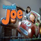 VR-RunningJoe-Logo