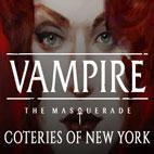 Vampire-The-Masquerade-Coteries-of-New-York-Logo