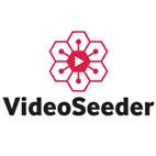 VideoSeeder-Logo