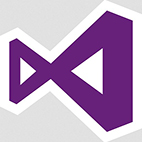 Visual-Studio-2019-Build-Tools-v16.4.2-Logo