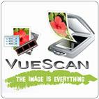 VueScan-Pro-Logo