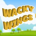 Wacky-Wings-VR-Logo